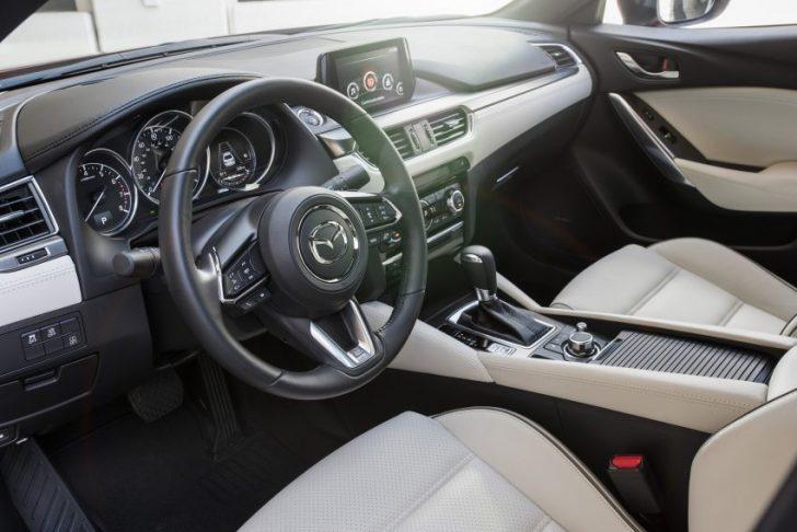 2017_Mazda6_22-850x567