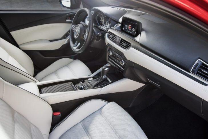 2017_Mazda6_23-850x567