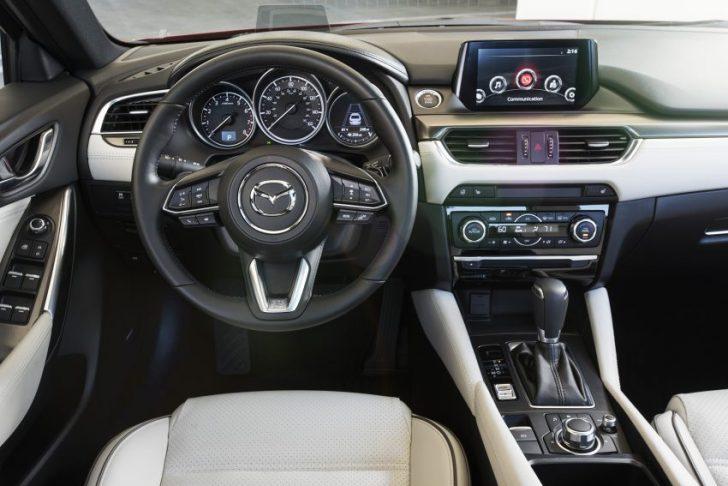 2017_Mazda6_24-850x567