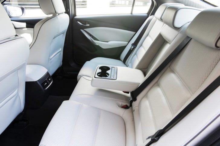 2017_Mazda6_25-850x567