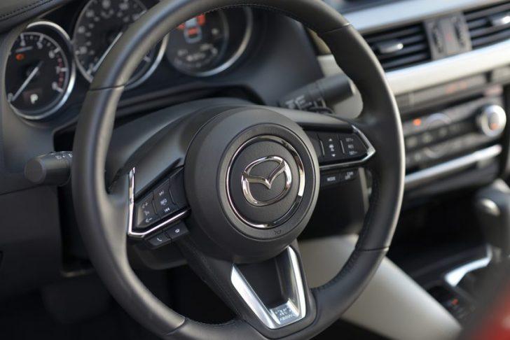 2017_Mazda6_28-850x567