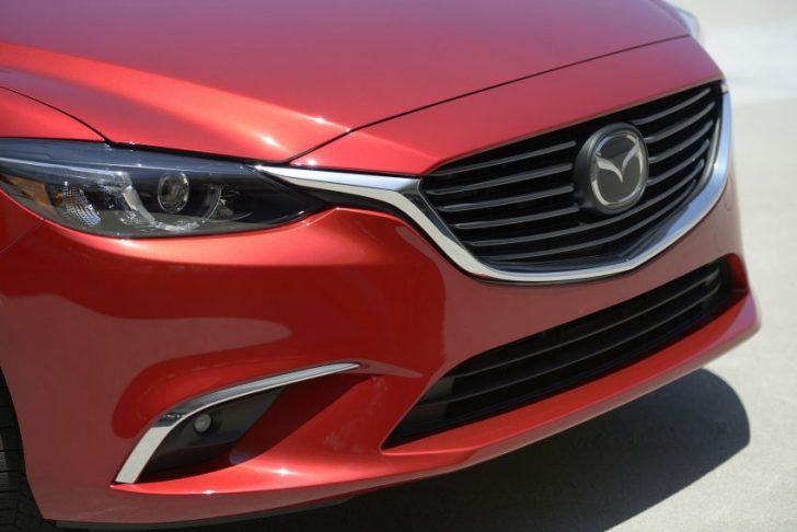 2017_Mazda6_46-850x567