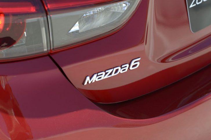 2017_Mazda6_49-850x567