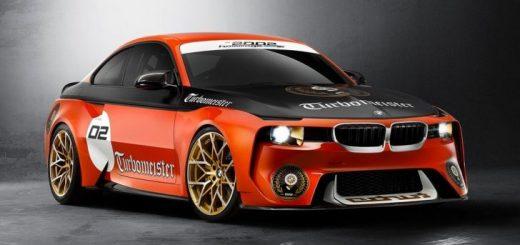 BMW-2002-Hommage-Pebble-Beach-Concept-20161-728x413