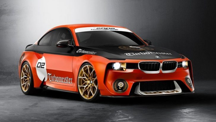 BMW-2002-Hommage-Pebble-Beach-Concept-20161-728x413