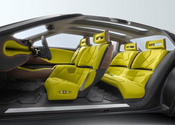 Citroen CXperience Concept (2016)8