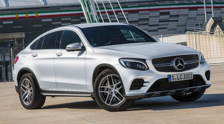 Mercedes-Benz-GLC-Coupe-20171-728x403