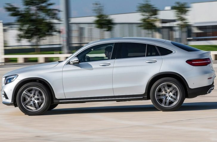 Mercedes-Benz-GLC-Coupe-20172-728x477