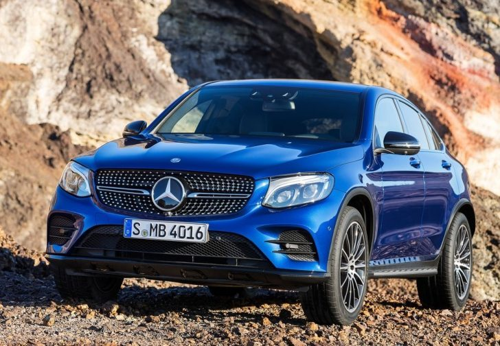 Mercedes-Benz-GLC-Coupe-20173-728x504