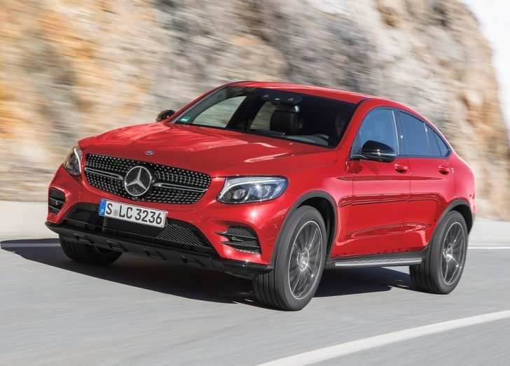Mercedes-Benz-GLC-Coupe-20174-728x523