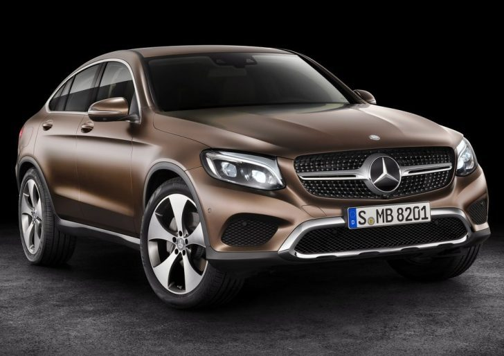 Mercedes-Benz-GLC-Coupe-20176-728x514