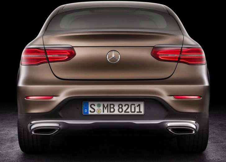 Mercedes-Benz-GLC-Coupe-20177-728x523