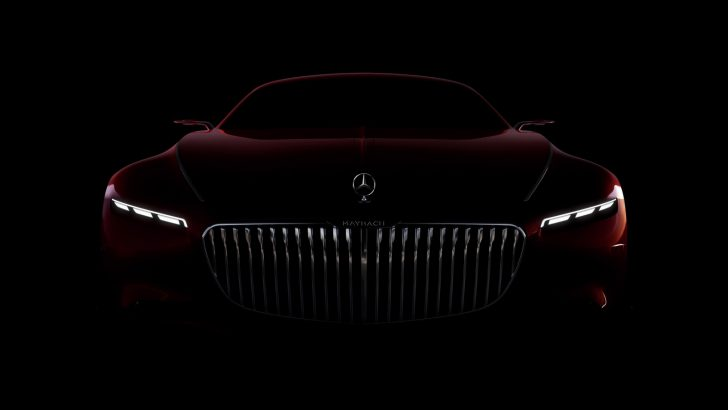 Mercedes-Maybach-Vision-6-3