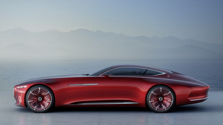 Mercedes-Maybach-Vision-6-8