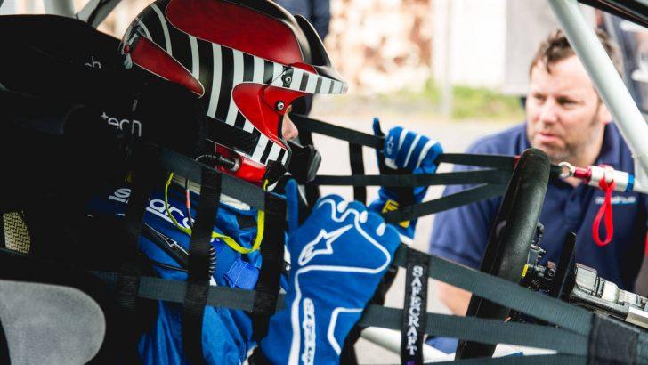 WRX STI man TT 2016 15