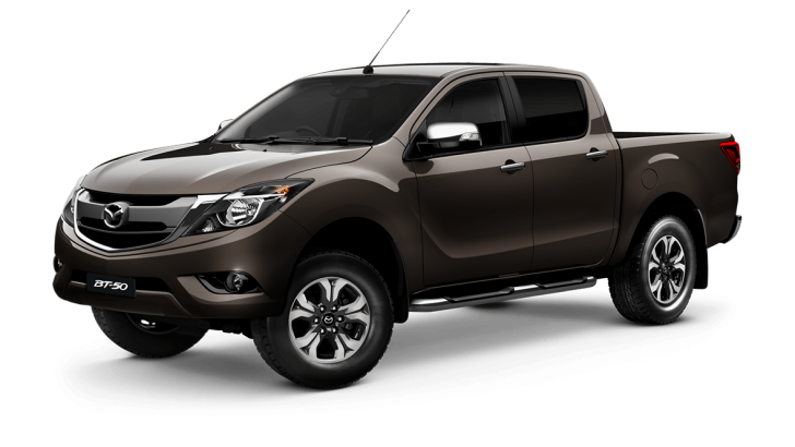 mazda-bt50-dualcab-utility-xt-quickcut-gallery-titanium-flash-front.png.pagespeed.ce.OCy6dTdf1q