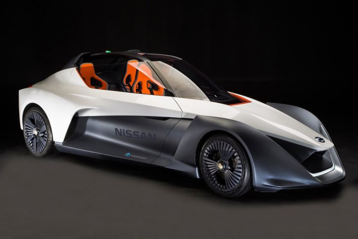 nissan-bladeglider-brings-cutting-edge-intelligent-mobility-to-l-2-970x647-c