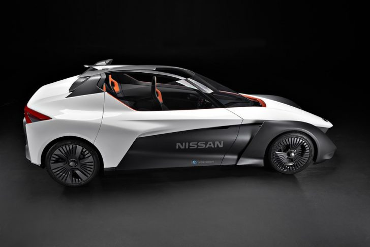 nissan-bladeglider-brings-cutting-edge-intelligent-mobility-to-l-3-970x647-c