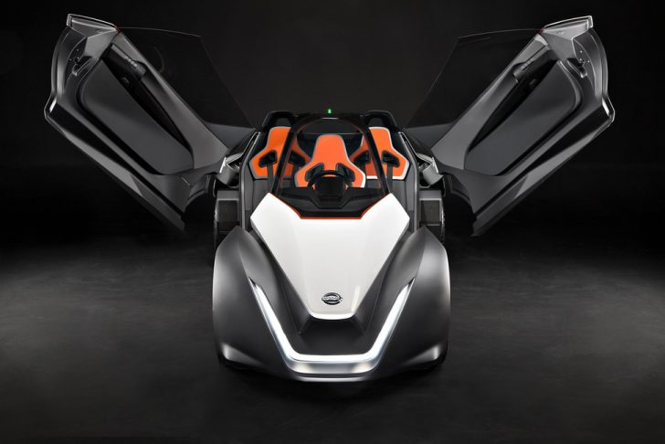 nissan-bladeglider-brings-cutting-edge-intelligent-mobility-to-l-5-970x647-c