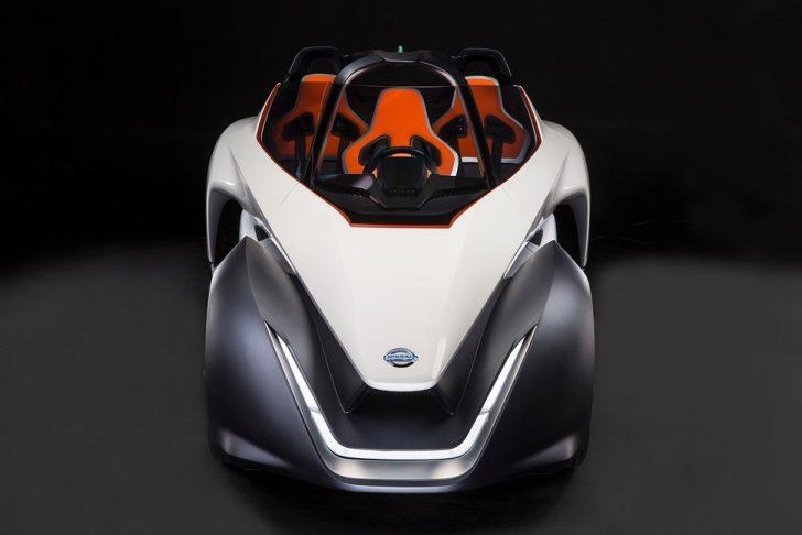 nissan-bladeglider-traz-tecnologias-de-ponta-da-mobilidade-intel-970x647-c