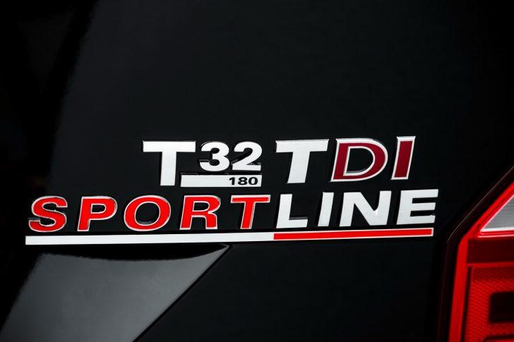 vw-transporter-sportline-3