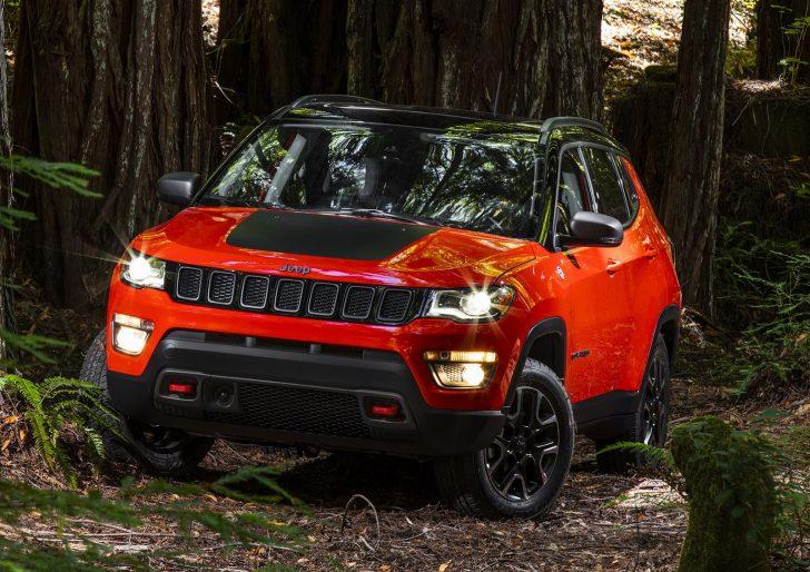 2017-jeep-compass-5