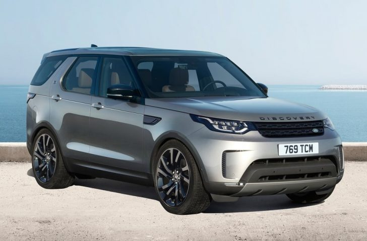 land-rover-discovery-2017%ef%bc%94