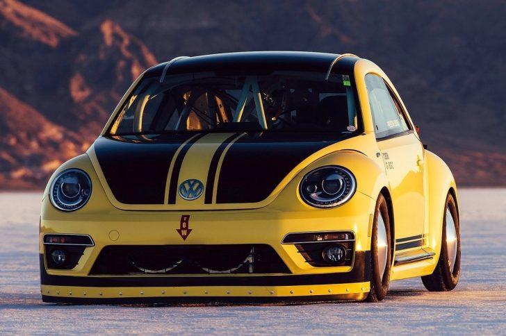 volkswagen-beetle-lsr-2016%ef%bc%91
