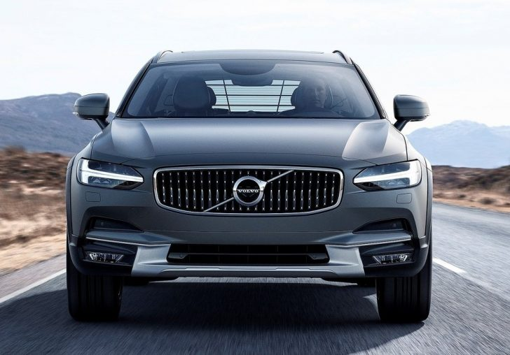 volvo-v90-cross-country-2017%ef%bc%91
