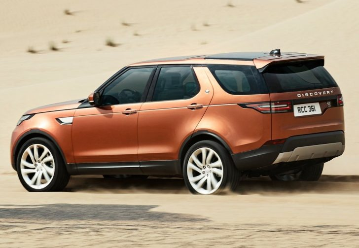land-rover-discovery-2017%ef%bc%92