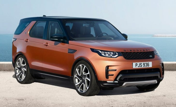 land-rover-discovery-2017%ef%bc%91