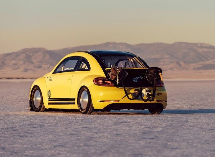volkswagen-beetle-lsr-2016%ef%bc%95