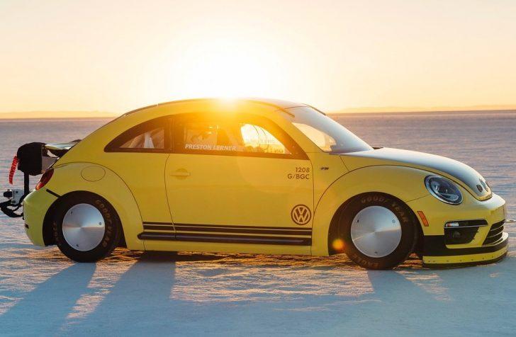 volkswagen-beetle-lsr-2016%ef%bc%93