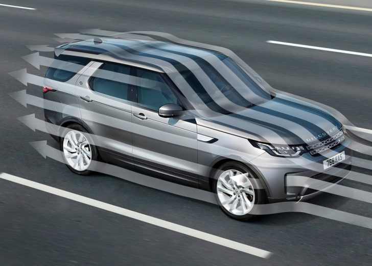 land-rover-discovery-2017%ef%bc%91%ef%bc%90