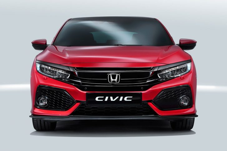 eu-2017-honda-civic-4-hatchcarscoops