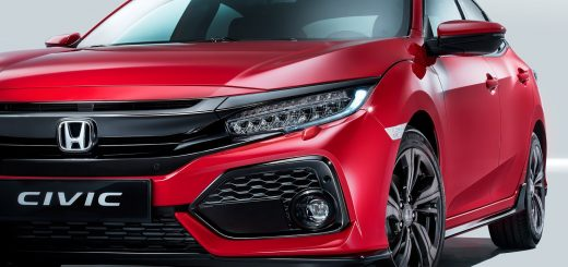 eu-2017-honda-civic-7-hatchcarscoops