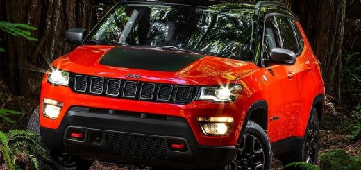 jeep-compass-20171