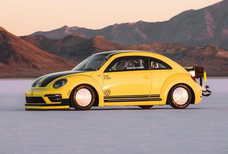 volkswagen-beetle-lsr-2016%ef%bc%94
