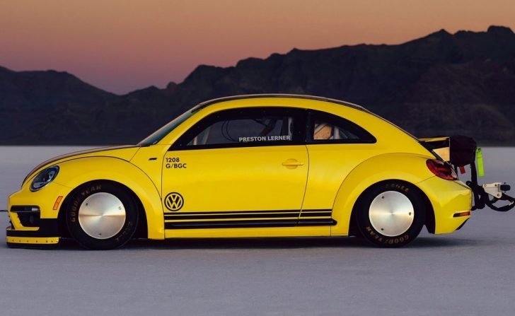 volkswagen-beetle-lsr-2016%ef%bc%92