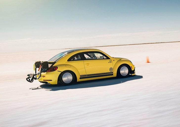 volkswagen-beetle-lsr-2016%ef%bc%96