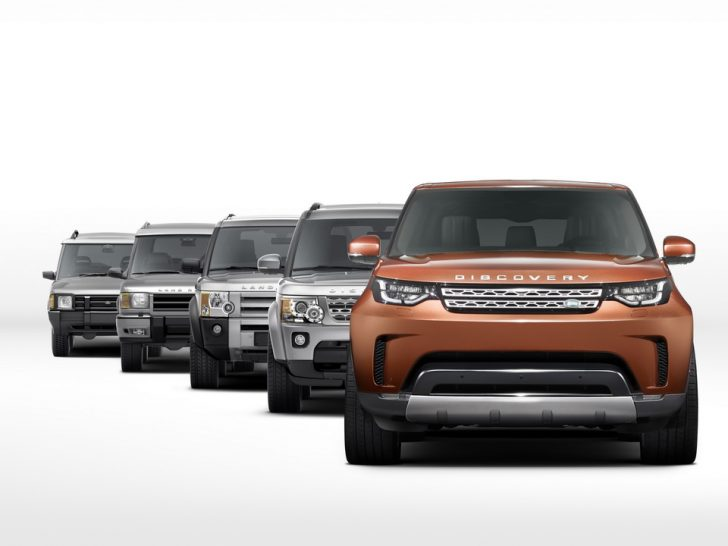 lr-discovery-smaller-diesel-eu-1
