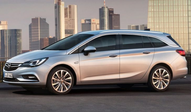 opel-astra-sports-tourer-2016%ef%bc%92