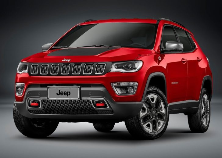 jeep-compass-2017%ef%bc%95