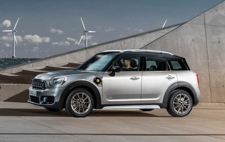 mini-countryman-plug-in-hybrid-2017%ef%bc%93
