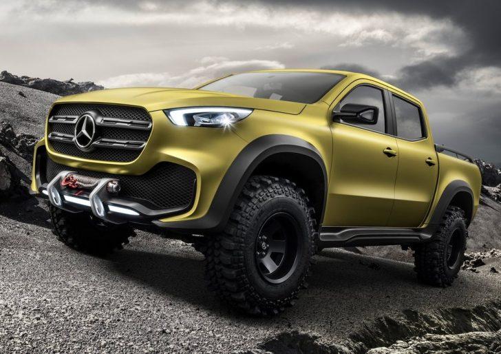 mercedes-benz-x-class-pickup-concept-2016%ef%bc%94