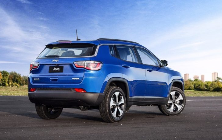 jeep-compass-2017%ef%bc%94