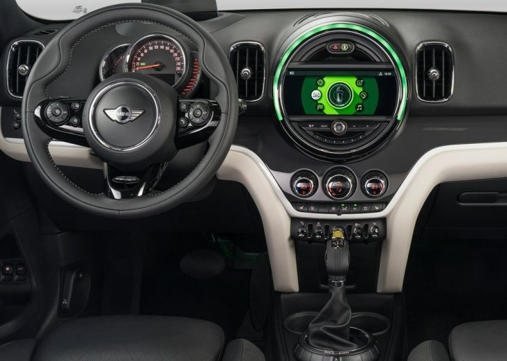 mini-countryman-plug-in-hybrid-2017%ef%bc%96