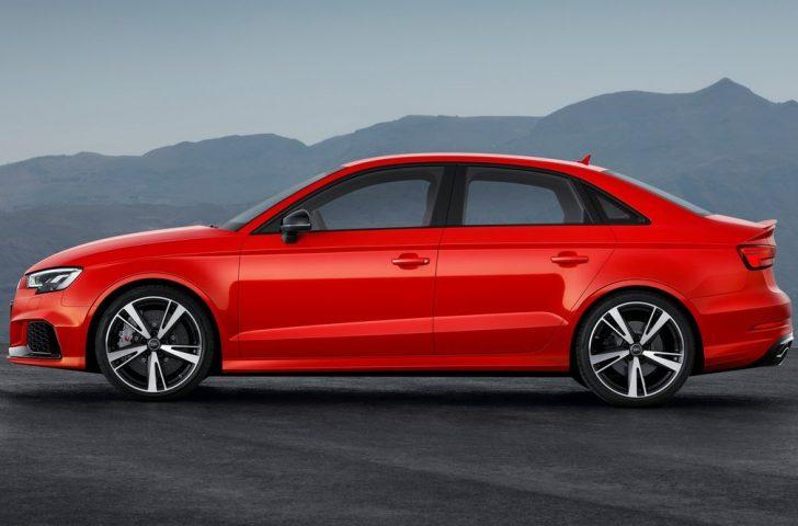 audi-rs3-sedan-2017%ef%bc%93