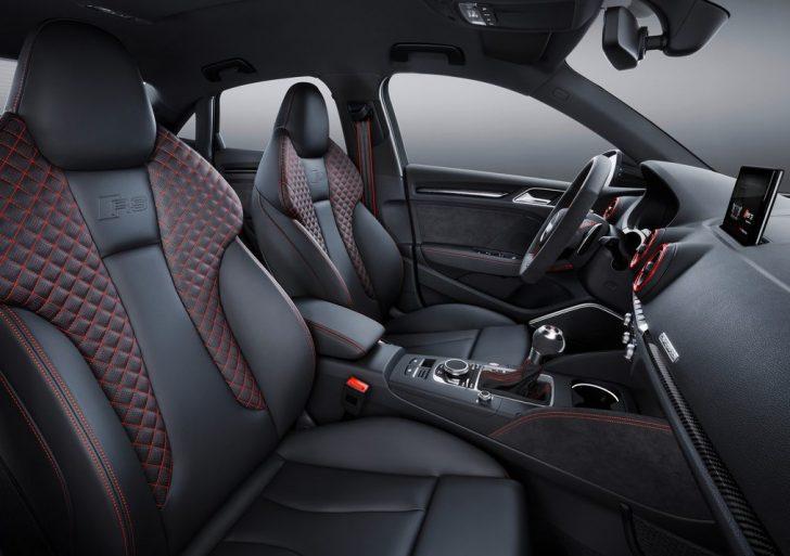 audi-rs3-sedan-2017%ef%bc%96