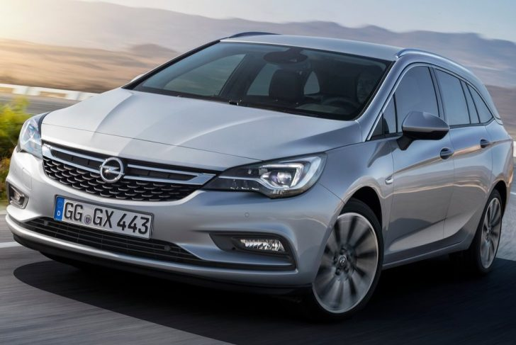 opel-astra-sports-tourer-2016%ef%bc%91